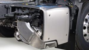 tuning aut ciężarowych - Inter Auto