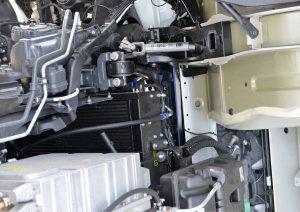 silniki euro 6, silniki euro 5 - Inter Auto