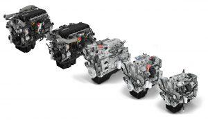 silniki euro 4, silniki euro 3 - Inter Auto